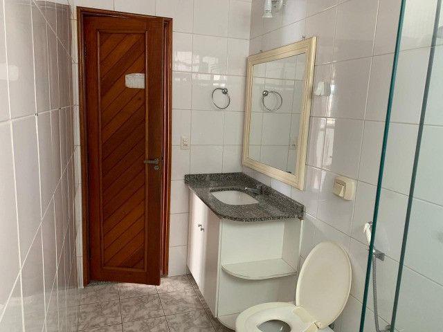 Alugo apartamento no Residencial Castanheira em Rio Branco - Foto 20