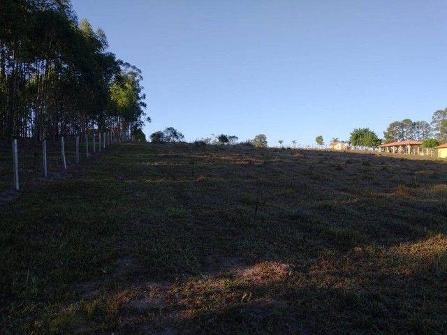 Sítio, Chácara, Terreno a Venda em Porangaba com 24.200 m² em Área Rural - Porangaba - SP - Foto 18