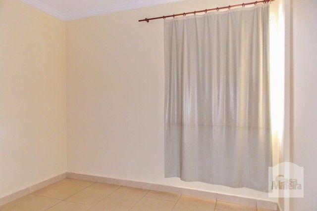 Apartamento à venda com 3 dormitórios em Santa efigênia, Belo horizonte cod:277630 - Foto 9