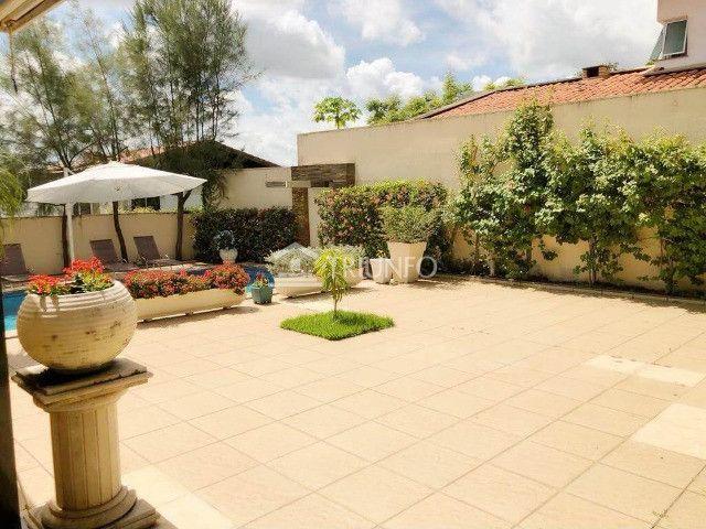 77 Casa duplex 445m² com 05 suítes em Morros! Preço Especial (TR47771)MKT - Foto 5