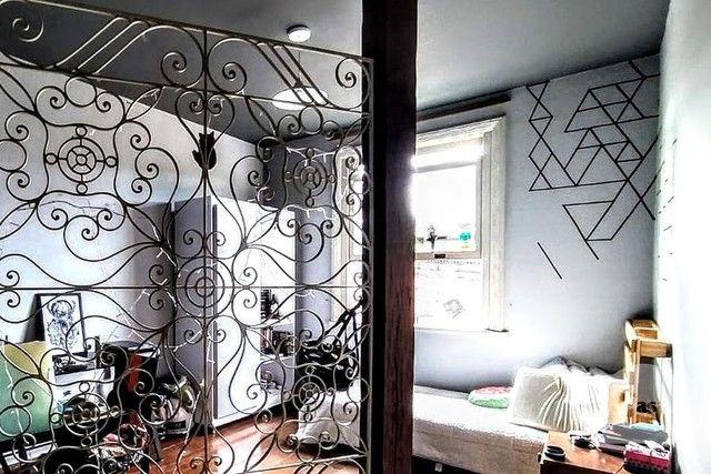 Casa à venda com 4 dormitórios em Bandeirantes, Belo horizonte cod:264454 - Foto 10