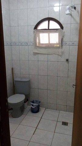 Chácara para Venda possui 1000 metros quadrados com 4 quartos em Centro - Porangaba - SP - Foto 8