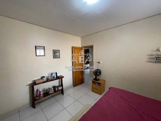 Casa 2 dormits. - Cohab - Foto 6
