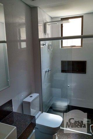 Apartamento à venda com 3 dormitórios em Dona clara, Belo horizonte cod:275561 - Foto 19