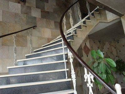 Casa próxima a Santa Teresa, 3 quartos - Foto 5
