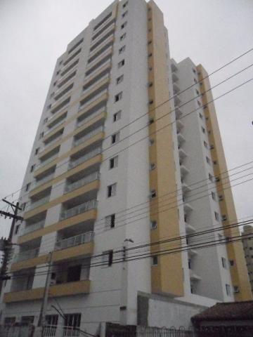 Edifício Pitangueiras - Andar baixo