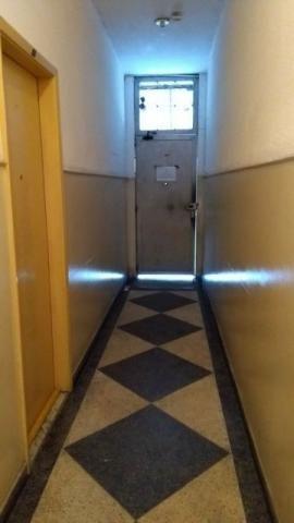 Bento Ribeiro Apartamento 2 Quartos Oportunidade Única