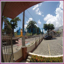 Apartamento em Tambaú - CÓDIGO: 1664