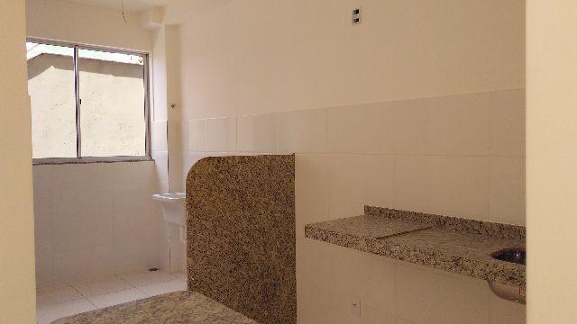 Apartamento 3 quartos Incomparável venha conhecer - Foto 7