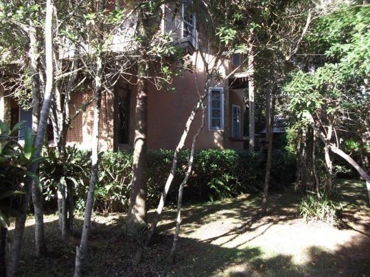 Casa à venda com 2 dormitórios em Grama, Garopaba cod:627 - Foto 5