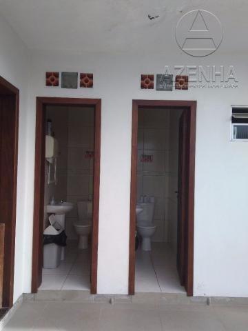 Casa à venda com 1 dormitórios em Centro, Garopaba cod:1243 - Foto 5