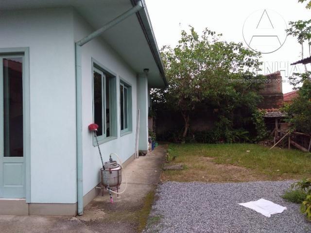 Casa à venda com 2 dormitórios em Ressacada, Garopaba cod:1806 - Foto 3