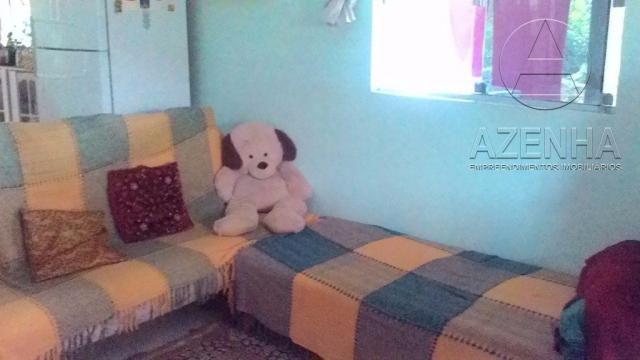 Casa à venda com 2 dormitórios em Encantada, Garopaba cod:1620 - Foto 14