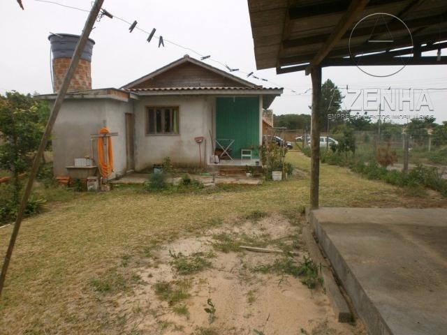Casa à venda com 2 dormitórios em Araçatuba, Imbituba cod:633 - Foto 12
