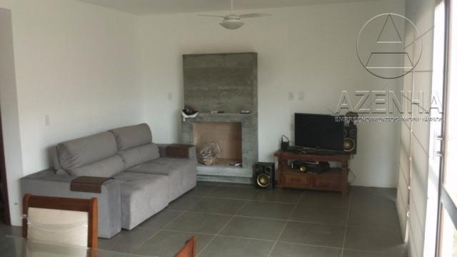 Casa à venda com 4 dormitórios em Ambrósio, Garopaba cod:725 - Foto 2
