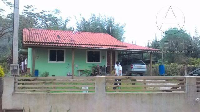 Casa à venda com 2 dormitórios em Encantada, Garopaba cod:1620 - Foto 5