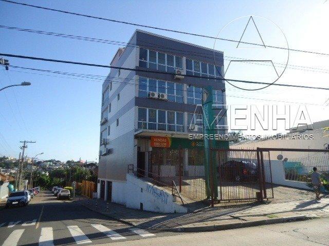 Escritório para alugar em Glória, Porto alegre cod:2076 - Foto 2