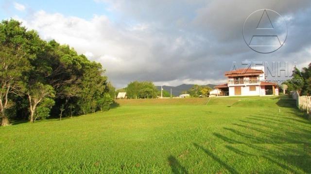 Casa à venda com 3 dormitórios em Araçatuba, Imbituba cod:701