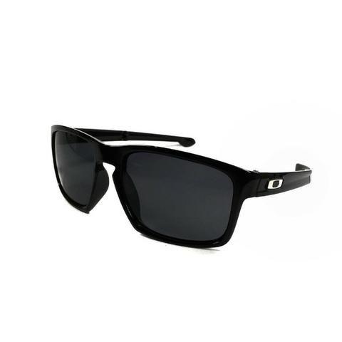 4ee2f36763c38 Óculos de Sol Oakley masculino - Bijouterias, relógios e acessórios ...