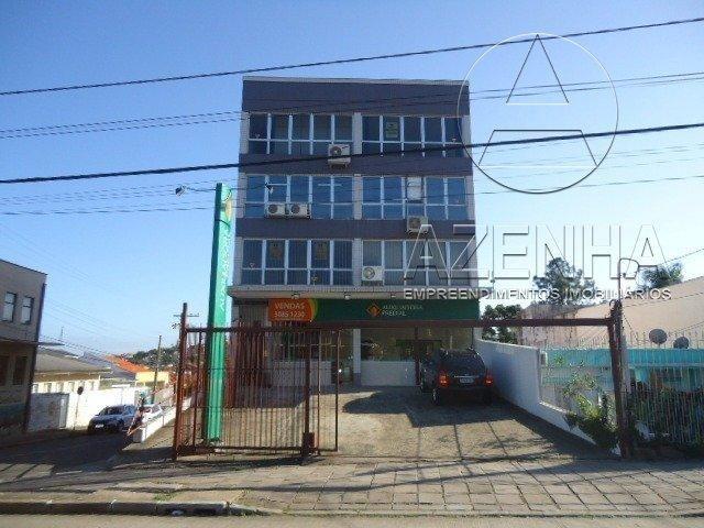 Escritório para alugar em Glória, Porto alegre cod:2076 - Foto 4