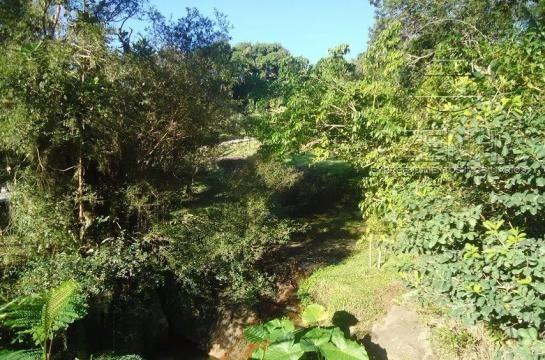 Casa à venda com 1 dormitórios em Praia da gamboa, Garopaba cod:1411 - Foto 12