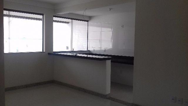 Apartamento em Ipatinga, 3 quartos/Suite, 88 m². Valor 179 mil - Foto 9