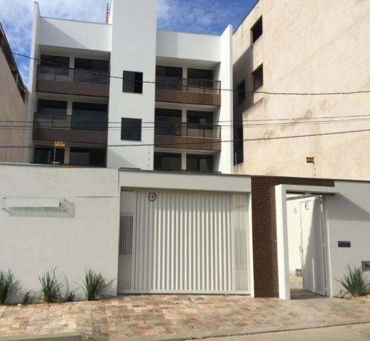 Apartamento em Ipatinga, 3 quartos/Suite, 88 m². Valor 179 mil - Foto 12