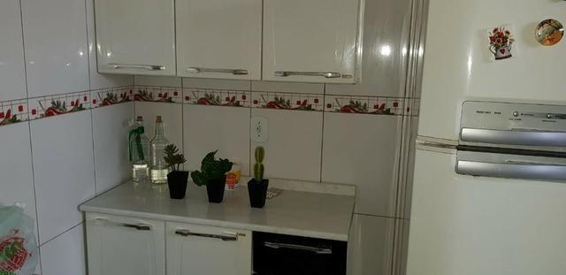 Apartamento de frente 2 quartos na Vila da Penha - Foto 4