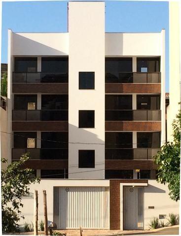 Apartamento em Ipatinga, 3 quartos/Suite, 88 m². Valor 179 mil - Foto 2