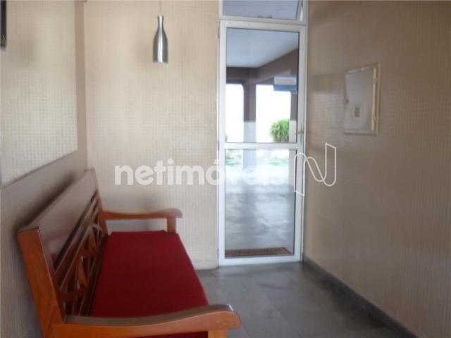 Apartamento à venda com 4 dormitórios em Aldeota, Fortaleza cod:711336 - Foto 15