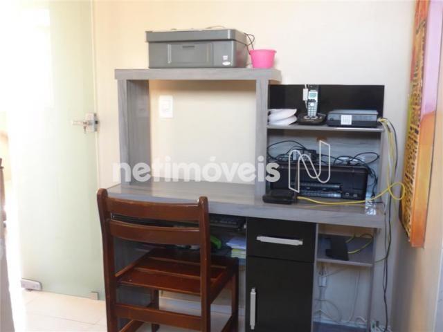 Apartamento à venda com 4 dormitórios em Aldeota, Fortaleza cod:711336 - Foto 10