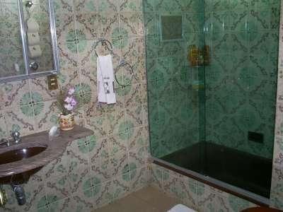Casa à venda com 3 dormitórios em Álvaro camargos, Belo horizonte cod:356979 - Foto 12