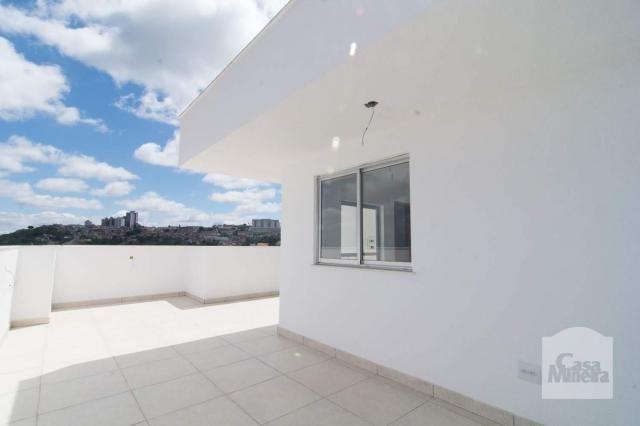 Apartamento à venda com 2 dormitórios em Havaí, Belo horizonte cod:224221 - Foto 20