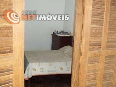Casa à venda com 5 dormitórios em Carlos prates, Belo horizonte cod:380587 - Foto 14
