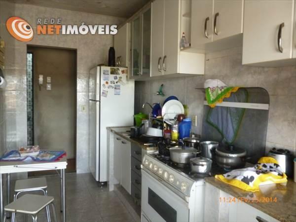 Casa à venda com 0 dormitórios em Coqueiros, Belo horizonte cod:474652 - Foto 7