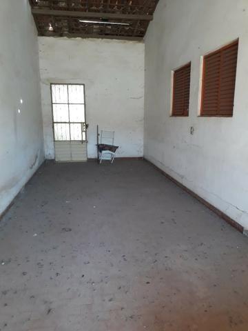 Casa no Eustaquio Gomes cod.739 - Foto 8