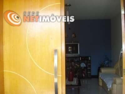 Casa à venda com 5 dormitórios em Carlos prates, Belo horizonte cod:380587 - Foto 20