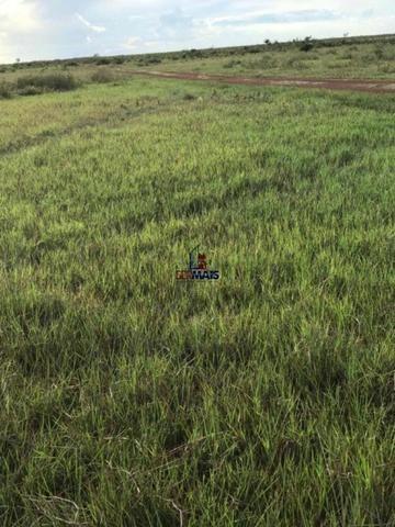 Fazenda a venda no estado do mato grosso - Foto 20