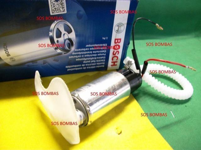 Refil bomba gasolina ou flex , Ethios, Corolla - Foto 2