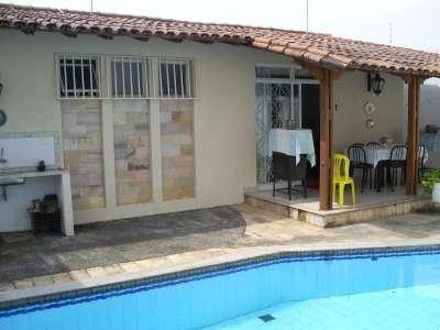 Casa à venda com 3 dormitórios em Álvaro camargos, Belo horizonte cod:356979 - Foto 18
