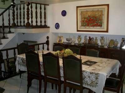 Casa à venda com 3 dormitórios em Álvaro camargos, Belo horizonte cod:356979 - Foto 3