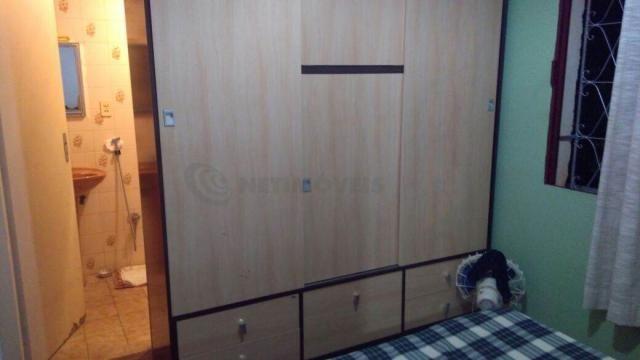Casa à venda com 3 dormitórios em Bela vista, Lagoa santa cod:678249 - Foto 9