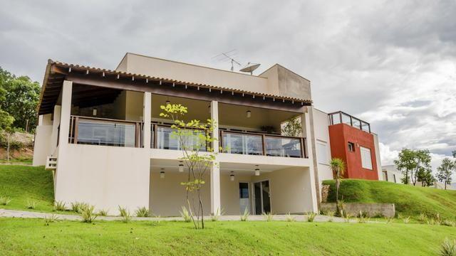 Condominio fechado Terra Selvagem Golfe Clube - Foto 3