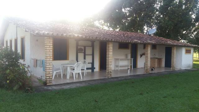 Fazenda para eventos ou temporada em São Gonçalo dos Campos Ba - Foto 6