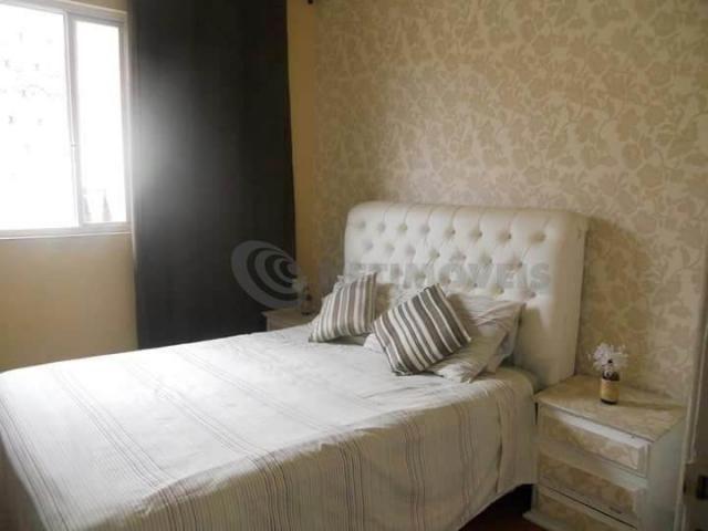 Casa de condomínio à venda com 3 dormitórios cod:666597 - Foto 13