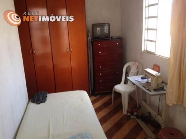 Casa à venda com 5 dormitórios em Carlos prates, Belo horizonte cod:542253 - Foto 18