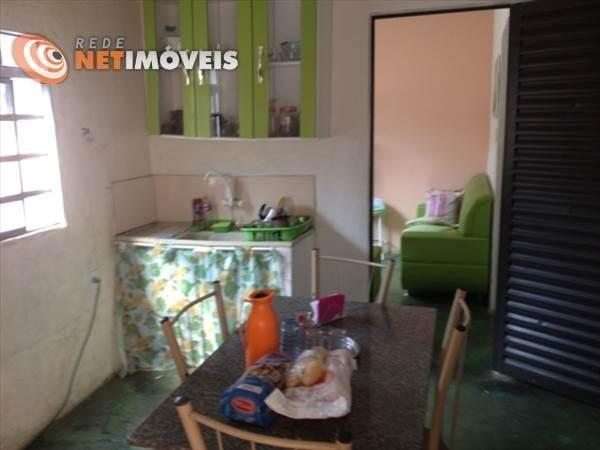 Casa à venda com 5 dormitórios em Carlos prates, Belo horizonte cod:542253 - Foto 10