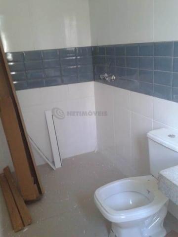 Casa à venda com 3 dormitórios em Álvaro camargos, Belo horizonte cod:699626 - Foto 7