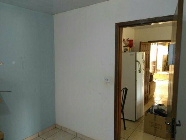 Casa, Nova Londrina/PR - Foto 8