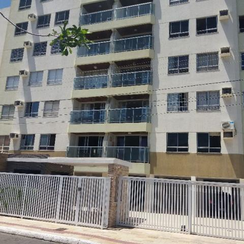 Apartamento no Cond. Port Grimaud - 13 de Julho